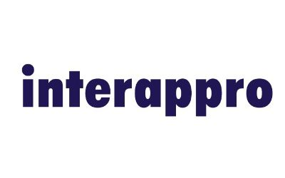 Launch of the new interappro website